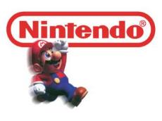 Nintendo Spil