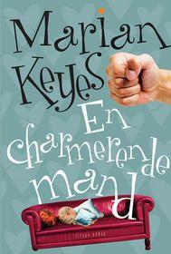 Marian Keyes - En charmerende mand (paperback)