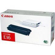 Canon E16 1600 sider