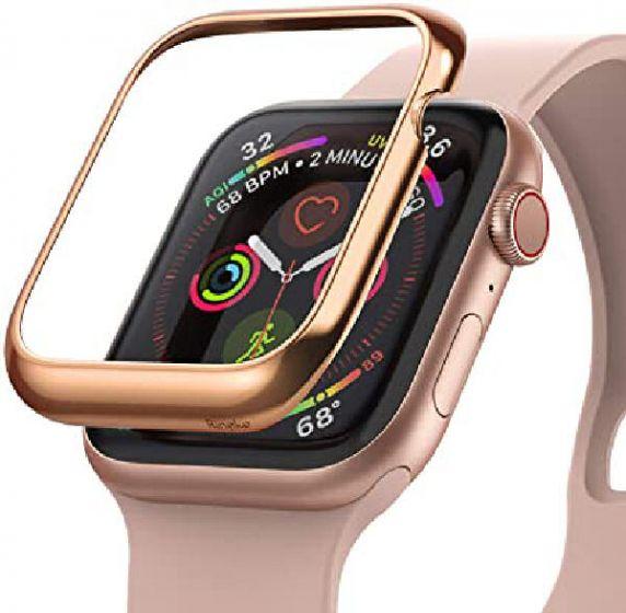 Ringke bezel styling (AW4-40-02) for apple watch 4/5 40mm