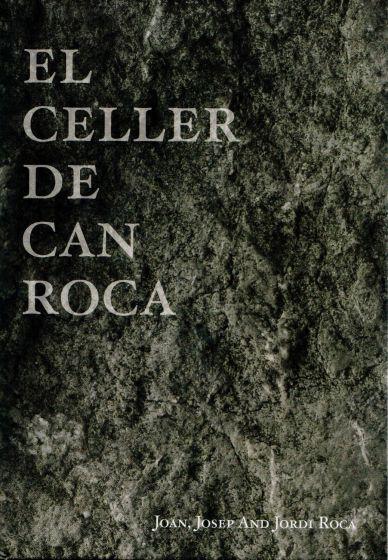 Joan Roca -  El Celler de Can Roca