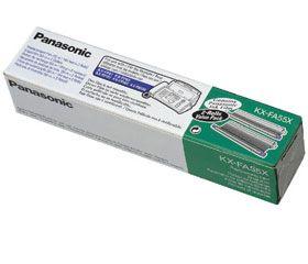Panasonic KX-FA55X ink. film 2 pack