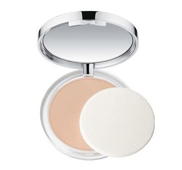 Clinique Almost Powder Make-up SPF 15 04 neutral 10g