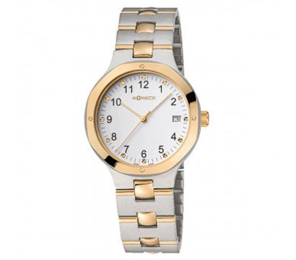 M-watch mondaine dame ur WRE.45210.LG