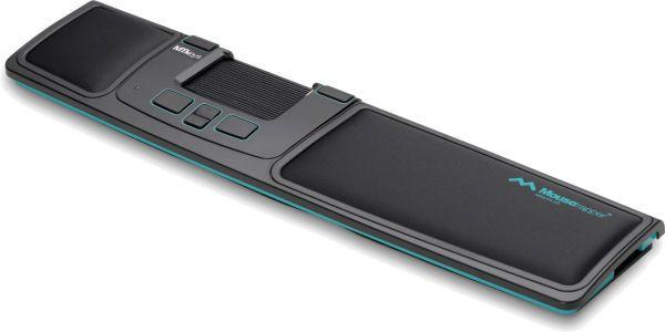 Mtkeys mousetrapper advanced 2.0 the wellness mouse natural ergonomics