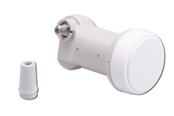 Triax single lnb low noise TSI 006