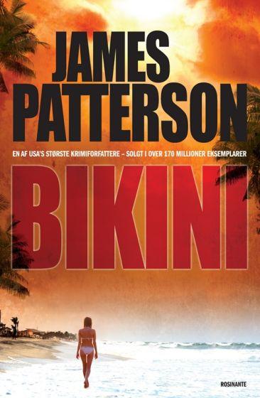 James Patterson - Bikini