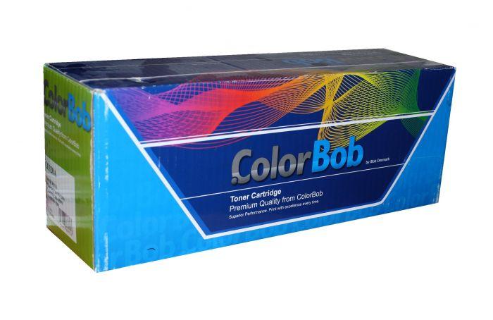 Compatible HP 128A CE320A colorBob sort