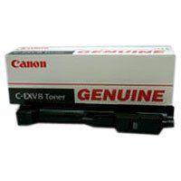 Canon C-EXV 8 drum unit 7625A002 sort