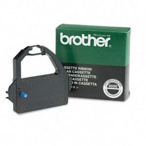 Brother M-1818