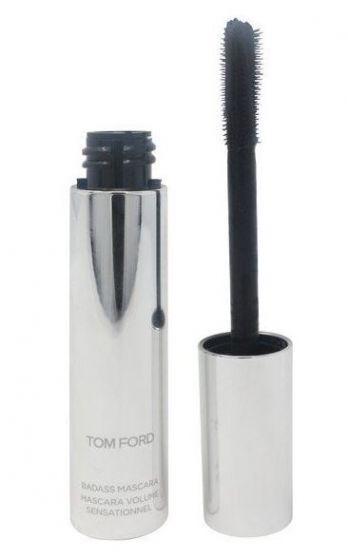 Tom Ford extreme eye badass mascara 8ml black