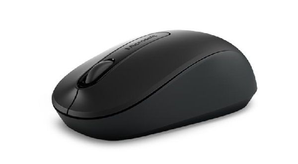 Microsoft wireless 900 mouse