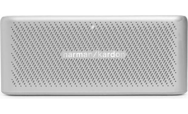 Harman kardon traveler portable bluetooth speaker