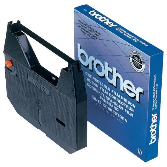 Brother 1030 farvebånd