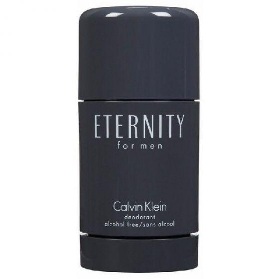 Calvin klein deodorant stick eterninity for men 75g