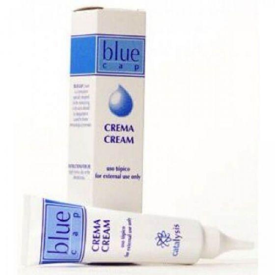 Catalysis blue cap cream 50g