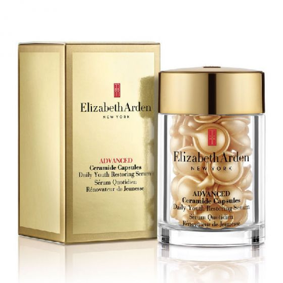 Elizabeth arden advanced ceramide capsules daily youth restoring eye serum 10,5ml