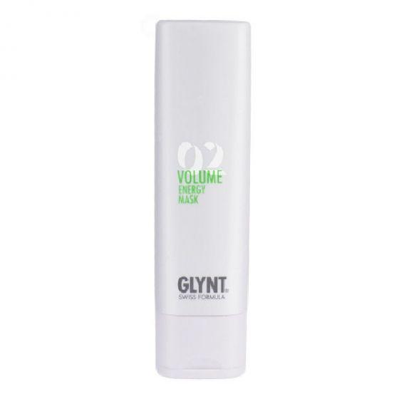 Glynt 02 volume energy mask 200ml