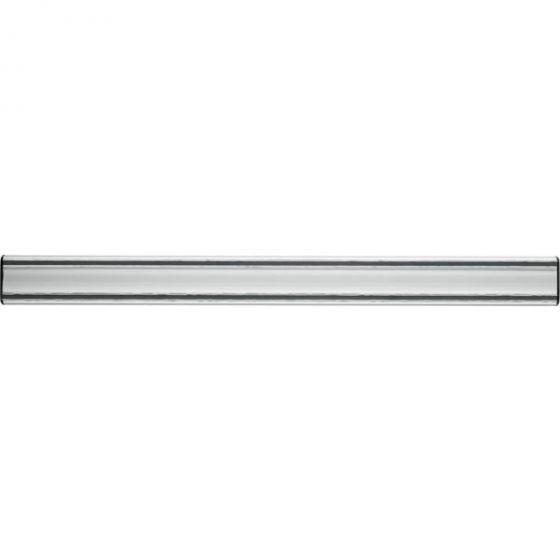 Zwilling bisbell bisichef professional knife storage rack aluminium 50cm