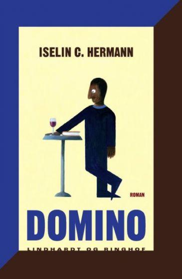 Iselin C. Hermann - Domino
