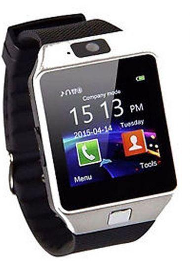 Smart watch model 5-17002