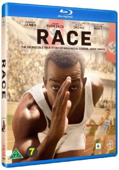 Blu-Ray filmpakke 1 – 5 spændende film samlet