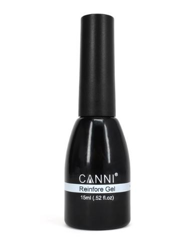 Canni reinfore gel 15ml