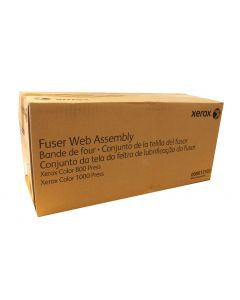Xerox 008R13103 Fuser Web Assembly