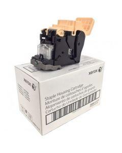 Xerox 008R13177 Hæfteklamme-refill 5000 stk