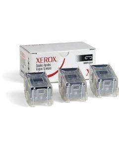 Xerox 008R12941 Hæfteklamme-refill