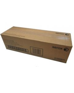 Xerox 013R00655 Drum Cartridge