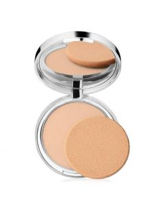 Clinique superpowder double face makeup 04 matte honey M-P 10g