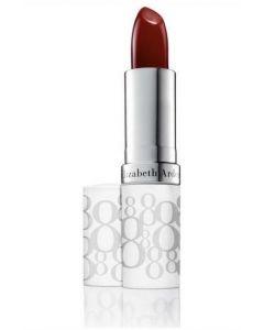 Elizabeth Arden eight hour cream protectant lipstick 3,7g 04 plum