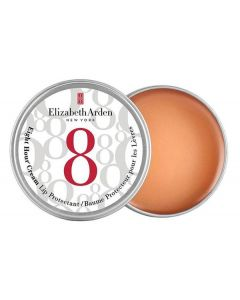 Elizabeth Arden eight hour cream lip protectant baume protecteur 13ml