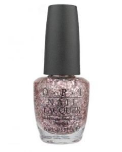 OPI neglelak pink yet lavender 15 ml