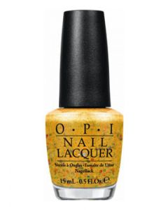 OPI neglelak Hawaii Collection Pineapples Have Peelings Too! 15ml