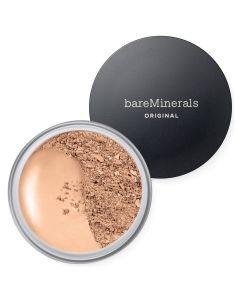BareMinerals original foundation spf15 12 medium beige 8g