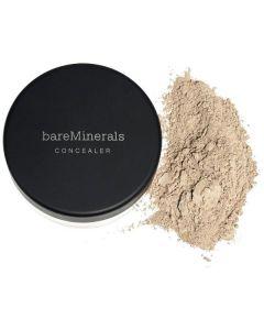 BareMinerals concealer bisque spf20 2g