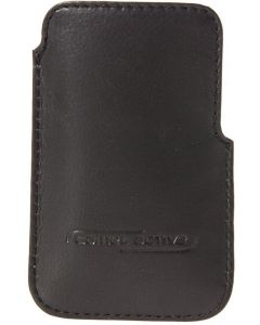 Camel Active  iPhone etui Sort