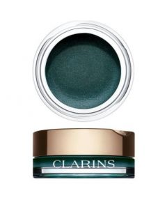 Clarins Ombre Satin Eyeshadow 4 gr. 05 Green Mile