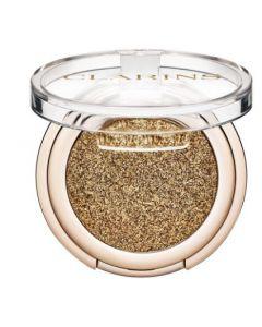 Clarins Ombre Sparkle Powder Eyeshadow 1,5 gr. 101 Gold Diamond