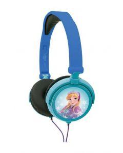 Lexibook headphones Walt Disney Frozen