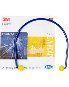 3M E-A-Rcap EC-01-000 10 stk.