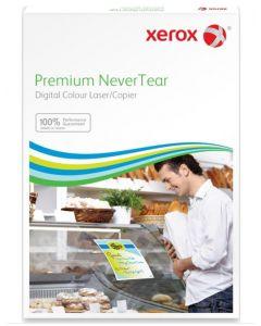 Xerox Premium Never Tear, A4/120mic /100 ark