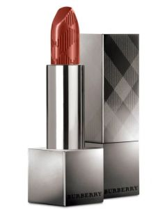 Burberry kisses hydrating lip 3,3g no.93 russet