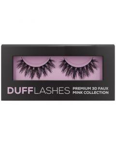 DUFFLashes Premium 3D - Viva Glam