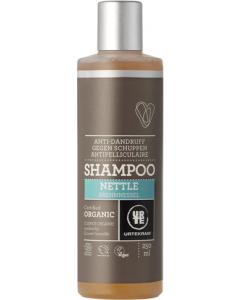 Urtekram Shampoo Nettle 250ml