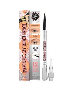 Benefit precisely my brow pencil 5