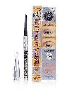 Benefit precisely my brow pencil 5 mini