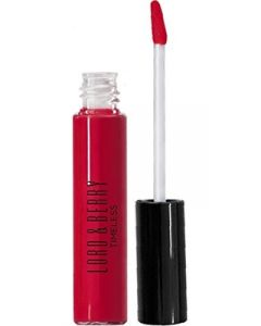 Lord & Berry Timeless Kissproof Lipstick 6428 brave red 7ml